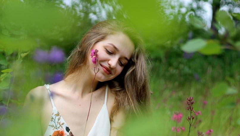 Елена Масленикова | Кострома