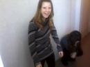 Video-2013-03-06-10-43-01