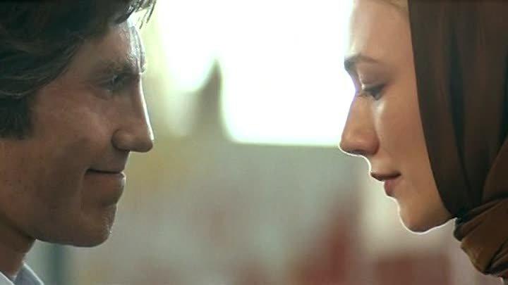 Высоцкий. Спасибо, что живой (2011) драма, биография