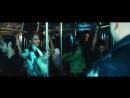 Jennifer Lopez feat. Wisin - Amor, Amor, Amor