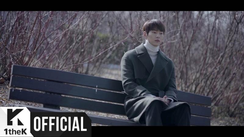 [MV] Park Sun Ho(박선호) _ Still(겨울을 걷다)