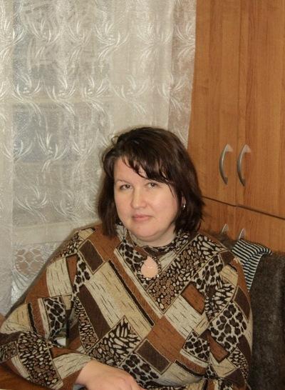 Александра Ганиман, 29 ноября 1969, id188636525