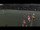 14 августа First Football School (ФФС) - Русский Фейерверк