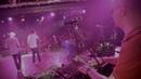 25/17 • 25/17 Бортовой журнал (10 лет на волне. Live) 29. На городской карте (Live)