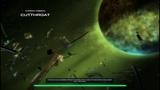 StarCraft 2 Wings of Liberty - Cutthroat (Level 8)