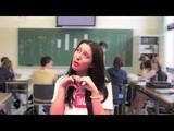 Катя Клэп! Kate Clapp Гимн Школоты Часть 3