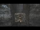 Game Net TV Прохождение Tomb Raider Legend часть 1 боливия