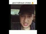 rus_criminal____BniokZfH3LY___.mp4