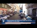 MOLDOVENII DIN ITALIA POT PRIMI UN AJUTOR LUNAR DE 143 DE EURO