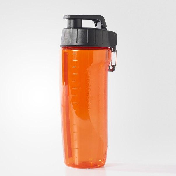 Спортивная бутылка Tritan 750 мл
