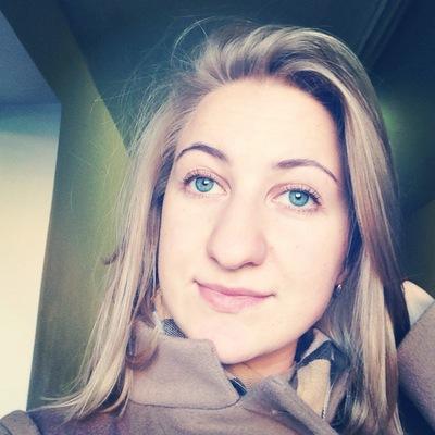 Татьяна Штронда, 14 декабря , Санкт-Петербург, id5657816