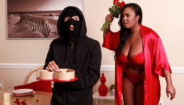 WOW Valentine's Day Whorerror Story # 1