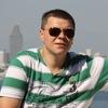 Alexander Zadorin