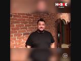 Сергей Жуков зовет на премию Нового Радио