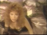 Gone With the Wind Music Video Audrey Landers