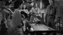 Richard Thorpe_1942_Apache Trail (Lloyd Nolan, Donna Reed, William Lundigan, Ann Ayars, Connie Gilchrist, Chill Wills, Miles Mander)