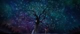 Boku dake ga Inai Machi - I have to save her ) #coub, #коуб