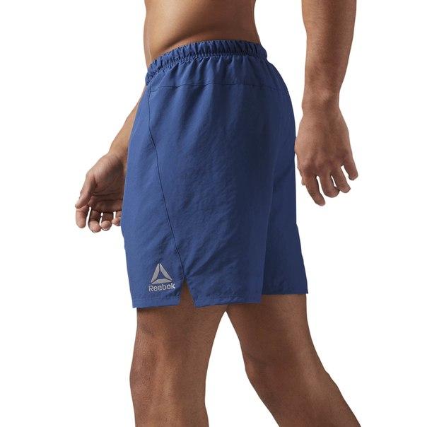 Спортивные шорты Running