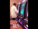 $crim ballin out on casino machines [6_4_18] [$UICIDEBOY$]