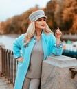 Анна Семенович фото #34