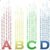 ABCD Games
