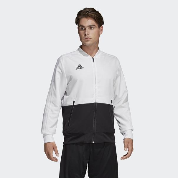 Парадная куртка Condivo 18