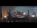 Elvin Mirzezade - GEL (Official Clip) 2018 HD(360p)