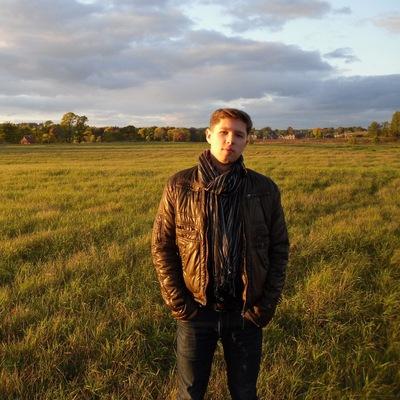 Александр Солнцев, 7 октября , Ярославль, id21178335