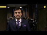 Председатель движения «Открытая Россия» Александр Соловьёв о противодействии со стороны полиции