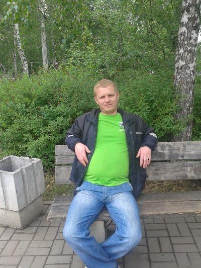 Денис Болдырев, 26 июля 1998, Одесса, id224307249