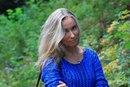 Olenka Falko. Фото №20