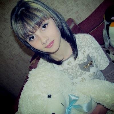 Anuta Luchko, 16 августа , Одесса, id37758466