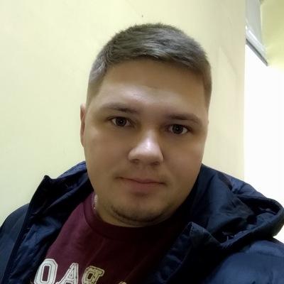 Сергей Путивильский