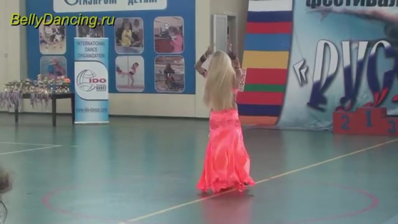 Александра Мальцева. Русский берег-2013 15225