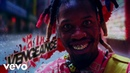 Denzel Curry VENGEANCE VENGEANCE ft Jpegmafia ZillaKami