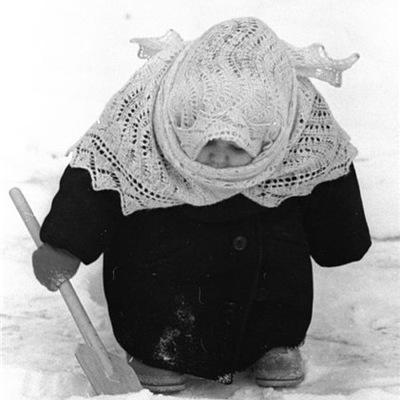 Костя Дмитриев, 1 сентября 1993, Винница, id52959856