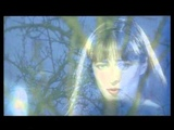 Basia - Cruising For Bruising (Official Music Video)