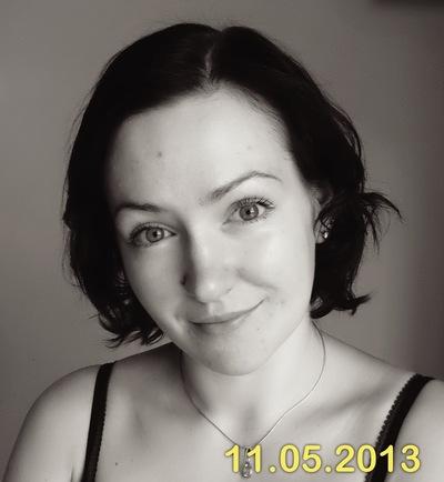МАРИНА РАБЕЕВА(ПИГИДА), 11 июля 1980, Донецк, id23965317