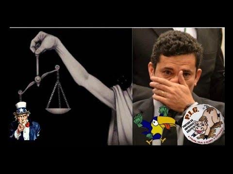 Prisioneiro Político: julgamento de LULA foi uma farsa