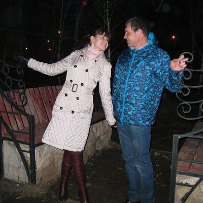 Olga Korotkova, 22 декабря , Казань, id16686793
