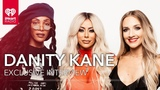 Danity Kane Reveals Their Reunion Story Exclusive Interview