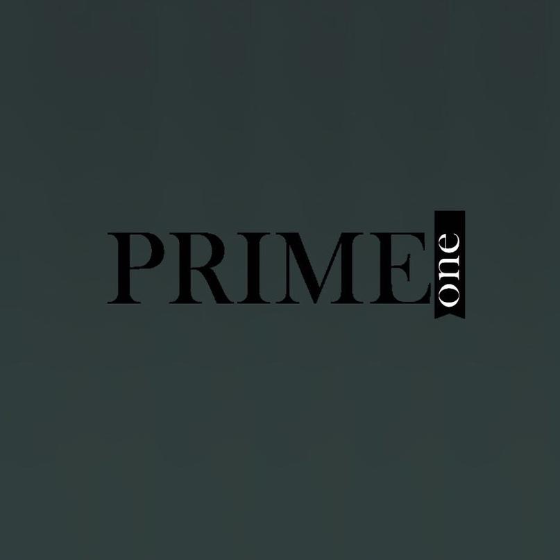Prime One |