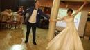 Весёлый, Современный Свадебный Танец 15.06.19
