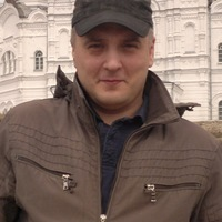 МихаилКощеев