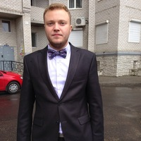 Алексей Копаев