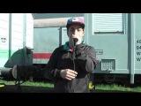 Babeli Freestyle ♪ German Beatbox Champ 2011, 2012 BBB³TV★★