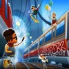 Subway Surf Сабвей Серф