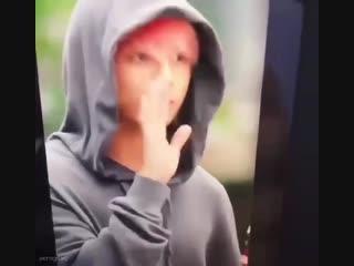 Гуки и его руки