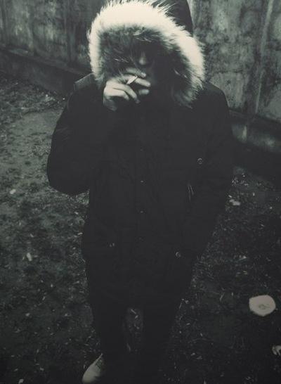 Азамат Болот, 8 сентября 1998, Екатеринбург, id161234533