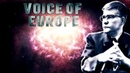 VOICE OF EUROPE TEKSTITYS SUOMEKSI